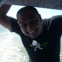 Vijay Somin's Photo