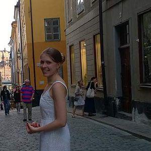 Helenattt's Photo