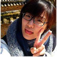 Hye-yeon Park's Photo