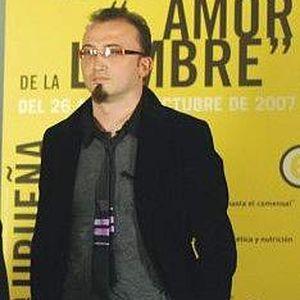 Miguel Angel Ortega Ruiz's Photo