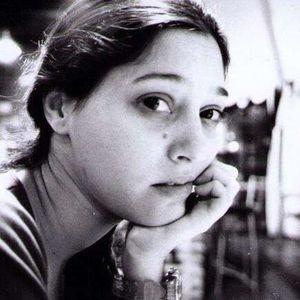 Nadia José's Photo