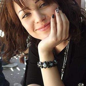 Gharam Issa's Photo