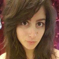 Alyssa Gomez's Photo