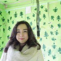 María Contreras Cañas's Photo