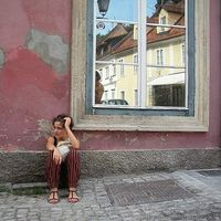Marta Bono's Photo