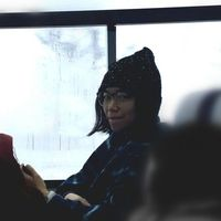 Xiaoxiao's Photo