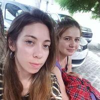 Camilinha Lot's Photo