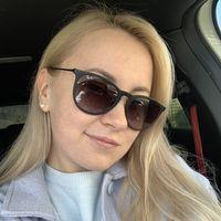 Nastasia Buiko's Photo