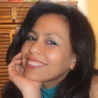 KARINA   Peña  Niño De Guzman's Photo