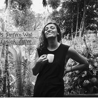 Zana Sini's Photo
