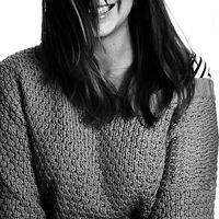 Loriane Leger's Photo