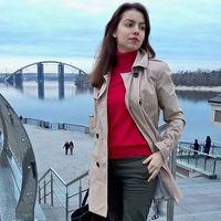Васильєва Жанна's Photo