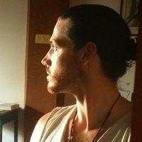 Kyle Del Bonis's Photo