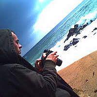 Jordi Ruiz Masó's Photo