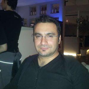 Levent Çetindişli's Photo