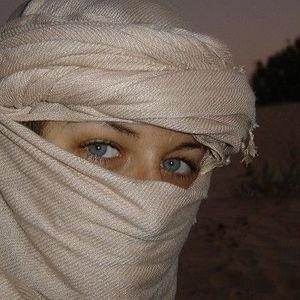 Mounass's Photo