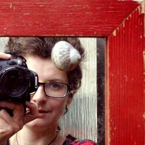 Kasia Czemplik's Photo