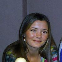 Alisa Sabitova's Photo