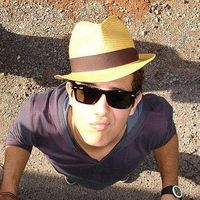 Danillo Santana's Photo