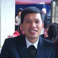 Trung Thịnh's Photo