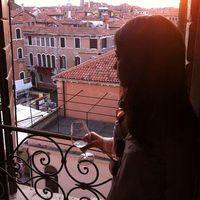 Marina Romano's Photo