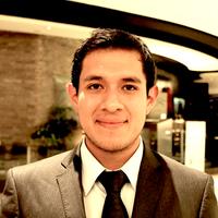 César Asensy Maldonado Monter's Photo