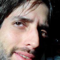 Carlos Lara's Photo