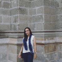 Fotos von Monica W