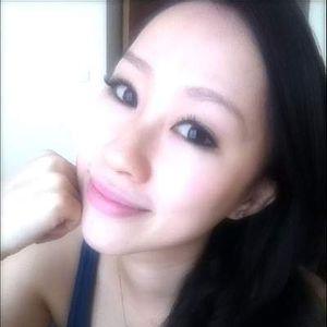 Missy L's Photo