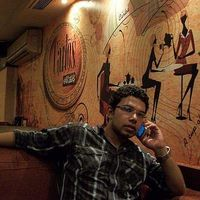 Photos de mohamed Darwish