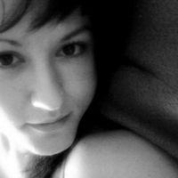 Marta Pilśnik's Photo
