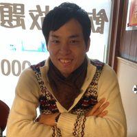 Фотографии пользователя Keita Fujisaki