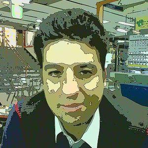 Ivo Dias de Sousa's Photo