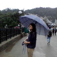Tamanna Sharma's Photo