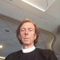 Le foto di Pastor Rob