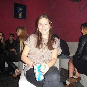 Lucia Mosto's Photo