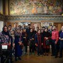 همکاری با تور لیدر در اصفهان's picture