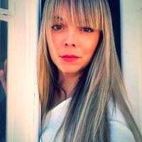 Aleksandra Bakanina's Photo