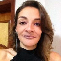 Maria Cecilia Ferreira's Photo