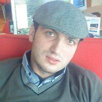 Le foto di Orhan Akcan