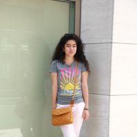 Dila Fruz's Photo