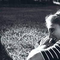 Elena Wilkinson的照片
