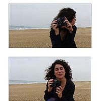 Photos de Anastasia Ferrant