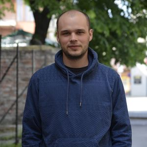 Misi Herczku's Photo