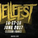 Hellfest's picture