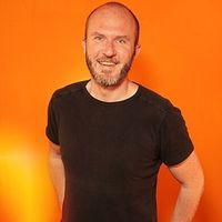 Jan Koeppen's Photo
