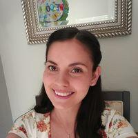 karen Tatiana Rodriguez Prada's Photo