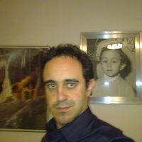 Andrea Giampiccolo's Photo