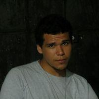 Rafael Cardoso's Photo