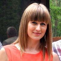 Lyudmila Kurbatova-Ganol's Photo